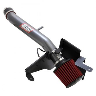 AEM® - Metal Electronically Tuned Air Intake System