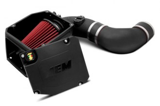 AEM® - Brute Force HD Diesel Air Intake System