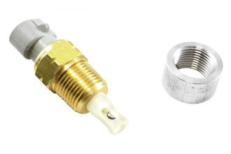 AEM® - Air Temperature Sensor Kit