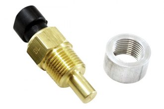 AEM® - Water Temperature Sensor Kit