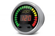 AEM� - Serial Data-Stream Gauge