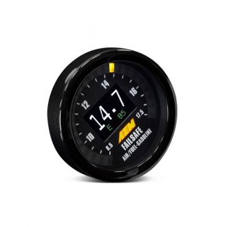 AEM® - Flex Fuel Failsafe Gauge