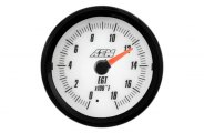 AEM� - Analog EGT Gauge