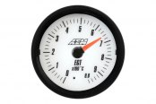 AEM® - Analog EGT Gauge (Metric, 0 to 980C)
