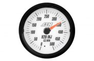 AEM� - Analog Water Flow Gauge
