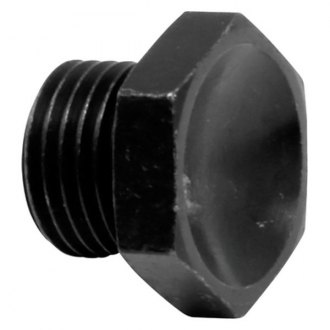 AEM® - Fuel Rail Port Plug