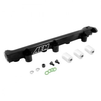 AEM® - High Volume Fuel Rail