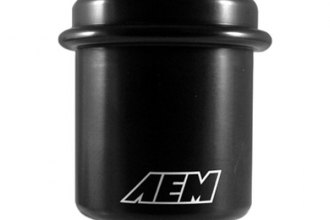 AEM® - High Volume Fuel Filter