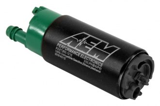 AEM® - 310LPH High Flow In-Tank Fuel Pump