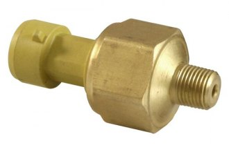 AEM® - Brass Sensor Kit