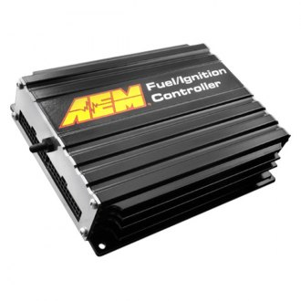AEM® - 6 Channel Fuel/Ignition Controller