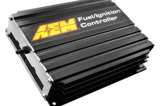 AEM® - Channel Fuel / Ignition Controller