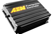 AEM® - 6 Channel Fuel / Ignition Controller