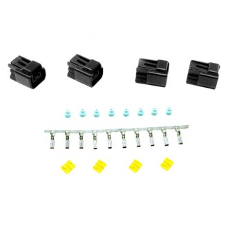 AEM® - CDI Pencil Coil Connector Kit