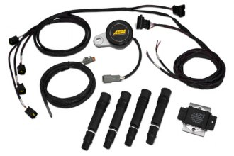 AEM® - Coil-On-Plug Conversion Kit