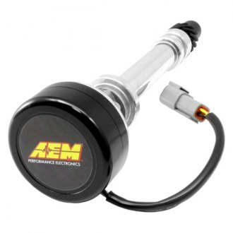 AEM® - Engine Position Module