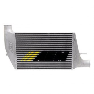 AEM® - Intercooler