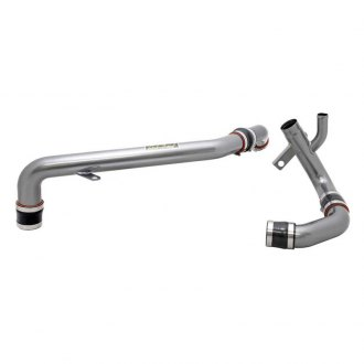 AEM® - Intercooler Charge Pipe Kit