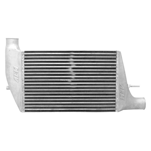 AEM® - Intercooler Core Kit