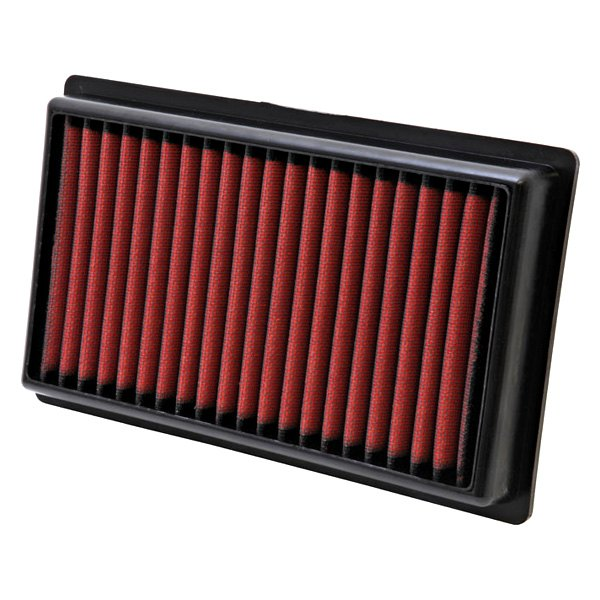 Superior AEM®   DryFlow™ Air Filter