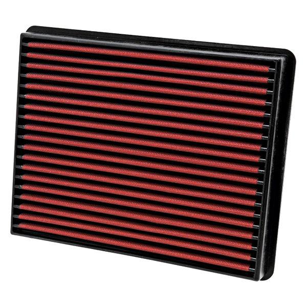 AEM® - DryFlow™ Air Filter