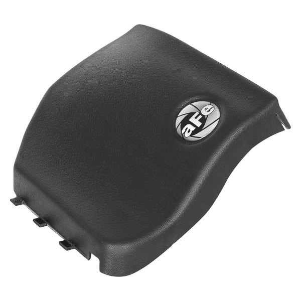aFe Power 54-12868-B Intake System Cover