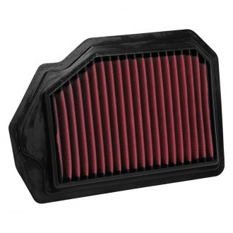 AEM® - Unique DryFlow Air Filter