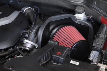 21-749C - AEM® Air Intake System Video