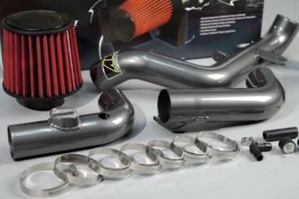 21-700C - AEM® Air Intake System Video (HD)