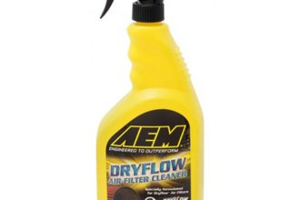 AEM® - Synthetic Air Filter Cleaner