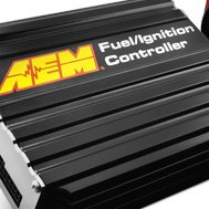 AEM® 6 Channel Fuel / Ignition Controller