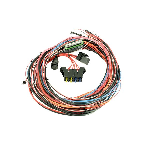 30 2905 96_1 aem� 30 2905 96 ems 4™ wiring harness aem wiring harness at soozxer.org