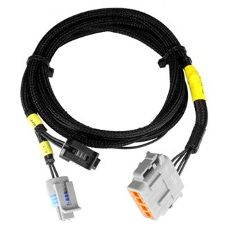 AEM® - Infinity Aux Harness for IAT and MAP Sensor