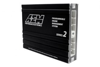 AEM® - Series 2 Plug & Play Engine Management System