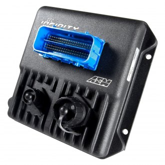 AEM® - Infinity 506™ Programmable Engine Management System