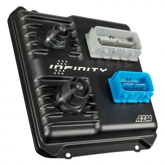AEM® - Infinity Programmable Engine Management System
