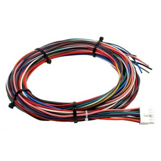 AEM® - Wiring Harness for V2 Controller with Internal MAP Sensor