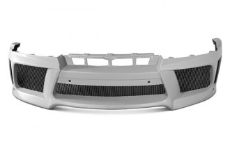 Aero Function® - AF-1 Style Premium Mesh Grille