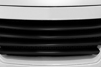 Aero Function® - AF-1 Style Wide Body Grille