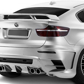Aero Function - Body Kit