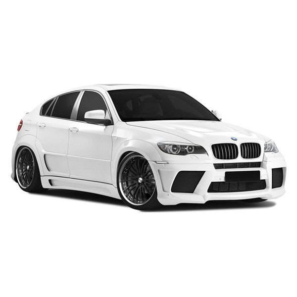 Aero Function® - Body Kit