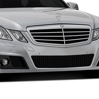 Aero Function® - AF-2 Style Front Bumper Cover
