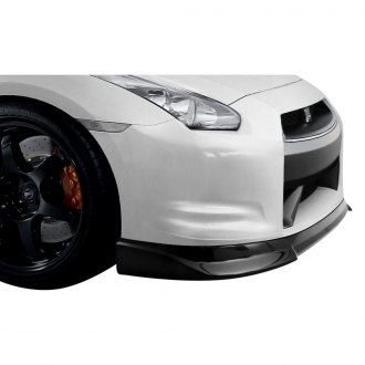 Aero Function® - Bumper Lip