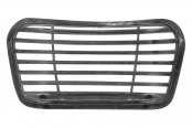 Aero Function® - AF-1 Style Main Grille (Unpainted)