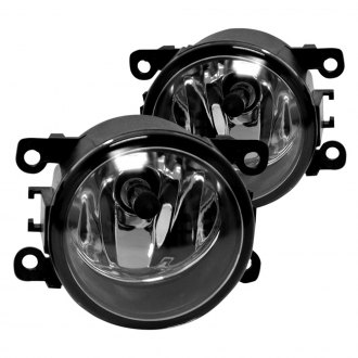 Aero Function® - Custom Fog Lights