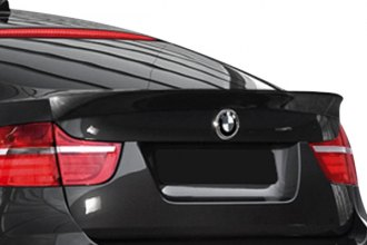 Aero Function® - AF-1 Style Rear Wing Spoiler