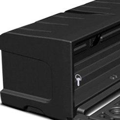 Aerobox Truck Cargo Boxes Accessories Carid Com