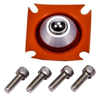 Aeromotive® - Replacement Diaphragm Service Kit