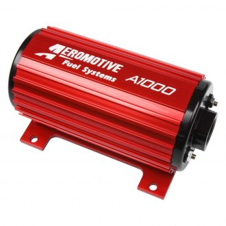 Aeromotive® - A1000 Fuel Pump