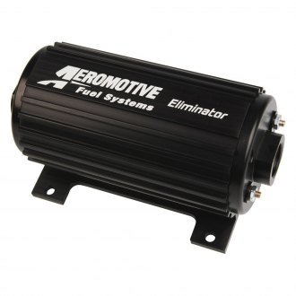 Aeromotive® - Eliminator Fuel Pump